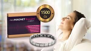 NeoMagnet Bracelet - preço - efeito - efeitos secundarios