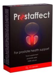 Prostaffect - Portugal - forum - efeitos secundarios