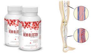 Remi Bloston - como aplicar - Encomendar - efeitos secundarios
