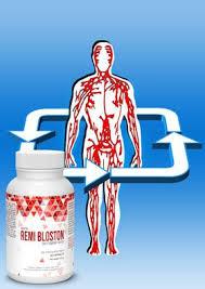 Remi Bloston - farmacia - como usar - criticas
