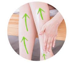 Somasnelle Gel - como aplicar - efeitos secundarios - Encomendar