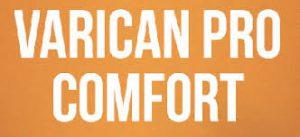 Varican Pro Comfort - para juntas - Encomendar - criticas - efeitos secundarios
