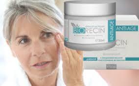 Biorecin - para rejuvenescimento - forum - Encomendar - como aplicar