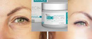Biorecin - preço - como usar - efeitos secundarios