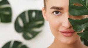 DermaCorrect - pele saudável - Portugal - como usar - Encomendar