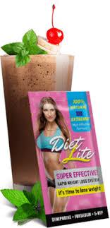 Diet lite - forum - Encomendar - como aplicar