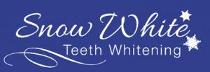 Snowhite Teeth Whitening - clareamento dos dentes - Portugal - como usar - Encomendar