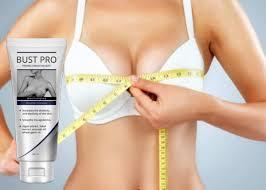 Bust Pro - aumento de mama - como usar - farmacia - como aplicar