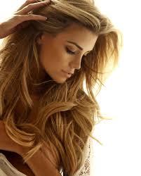 Mikobelle - para o crescimento do cabelo - capsule - como usar - Encomendar
