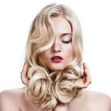 Mikobelle - para o crescimento do cabelo - efeitos secundarios - farmacia - onde comprar