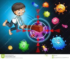 Wortex - contra parasitas e bactérias - preço - efeitos secundarios - farmacia