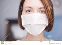 Wortex - contra parasitas e bactérias - Amazon - como usar - efeito