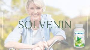 Solvenin - para varizes - capsule - forum - onde comprar