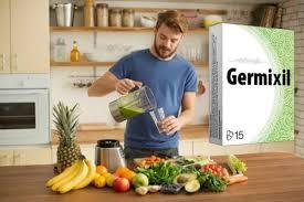 Germixil - Amazon - onde comprar - Portugal