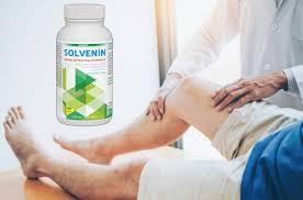 Solvenin - creme - Portugal - Amazon