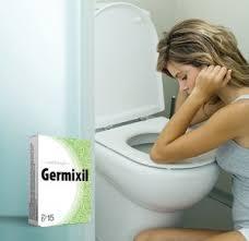 Germixil - forum - Encomendar - como aplicar