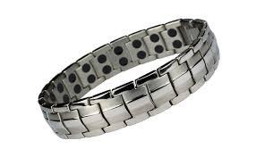 MagniCharm Bracelet - banda magnética - preço - como usar - efeitos secundarios