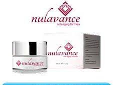 Nulavance Anti Aging Formula - onde comprar - opiniões - Encomendar