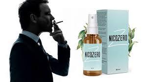 Nicozero - farmacia - forum - capsule