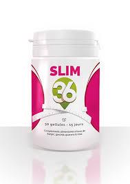 Slim36 - onde comprar - opiniões - Encomendar