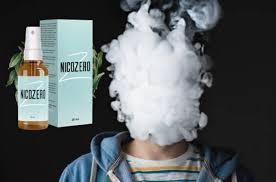 Nicozero - como usar - Portugal - creme