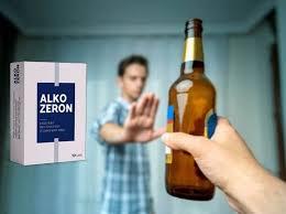 Alkozeron - Amazon - pomada - como aplicar