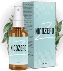 Nicozero - ao parar de fumar - Amazon - preço - pomada