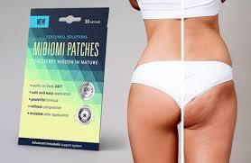 Mibiomi Patches - criticas - opiniões - funciona