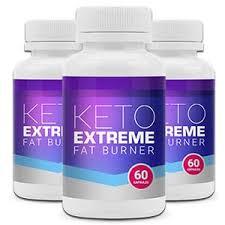 Keto Extreme Fat Burner - como usar - Portugal - creme