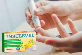 Insulevel - onde comprar - no farmacia - no Celeiro - em Infarmed - no site do fabricante