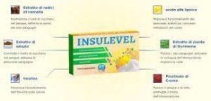 Insulevel - preço - criticas - forum - contra indicações