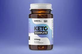 Keto Complete - contra indicações - criticas - preço - forum