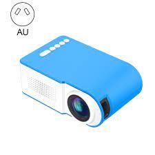 Mini HD+ led projektor - onde comprar - no farmacia - no Celeiro - em Infarmed - no site do fabricante