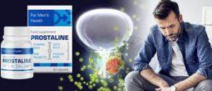 Prostaline - preço - criticas - forum - contra indicações