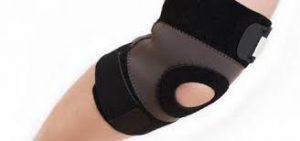 Knee Force - como tomar - como aplicar - como usar - funciona