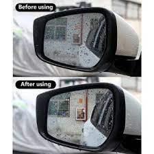 Anti-Rain Film - funciona - como tomar - como aplicar - como usar