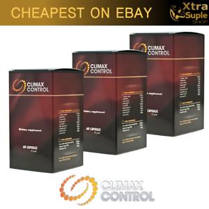 Climax Control - Portugal - opiniões - testemunhos - comentarios