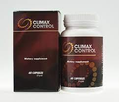 Climax Control - no site do fabricante - onde comprar - no farmacia - no Celeiro - em Infarmed