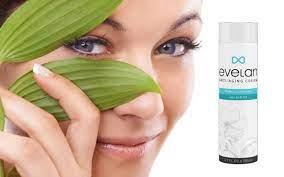 Evelan - no Celeiro - onde comprar - no farmacia - em Infarmed - no site do fabricante