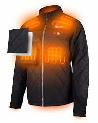 Heated Jacket - forum - preço - criticas - contra indicações
