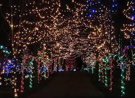 Holiday Lights - criticas - preço - forum - contra indicações