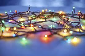 Holiday Lights - no Celeiro - onde comprar - no farmacia - em Infarmed - no site do fabricante