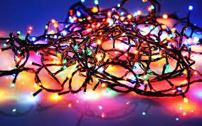 Holiday Lights - testemunhos - opiniões - comentarios - Portugal