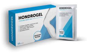 Hondrogel - como aplicar - como usar - funciona - como tomar