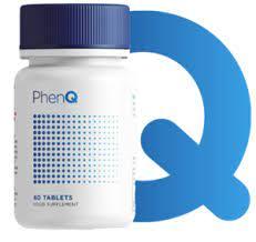 Phenq - funciona - como tomar - como aplicar - como usar
