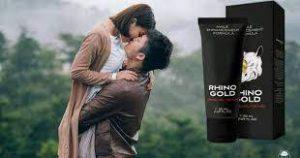 Rhino Gold Gel - como aplicar - como usar - como tomar - funciona