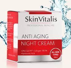 SkinVitalis - funciona - como tomar - como aplicar - como usar