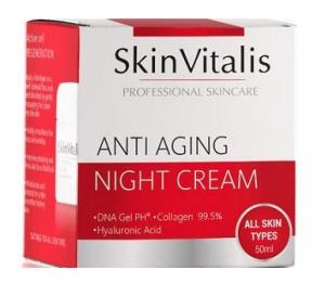 SkinVitalis - no site do fabricante - onde comprar - no farmacia - no Celeiro - em Infarmed