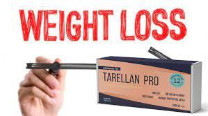 Tarellan Pro - testemunhos - opiniões - comentarios - Portugal