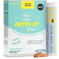 Frootie Joy - forum - preço - criticas - contra indicações